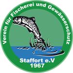 VfFuG Staffort e.V. Logo